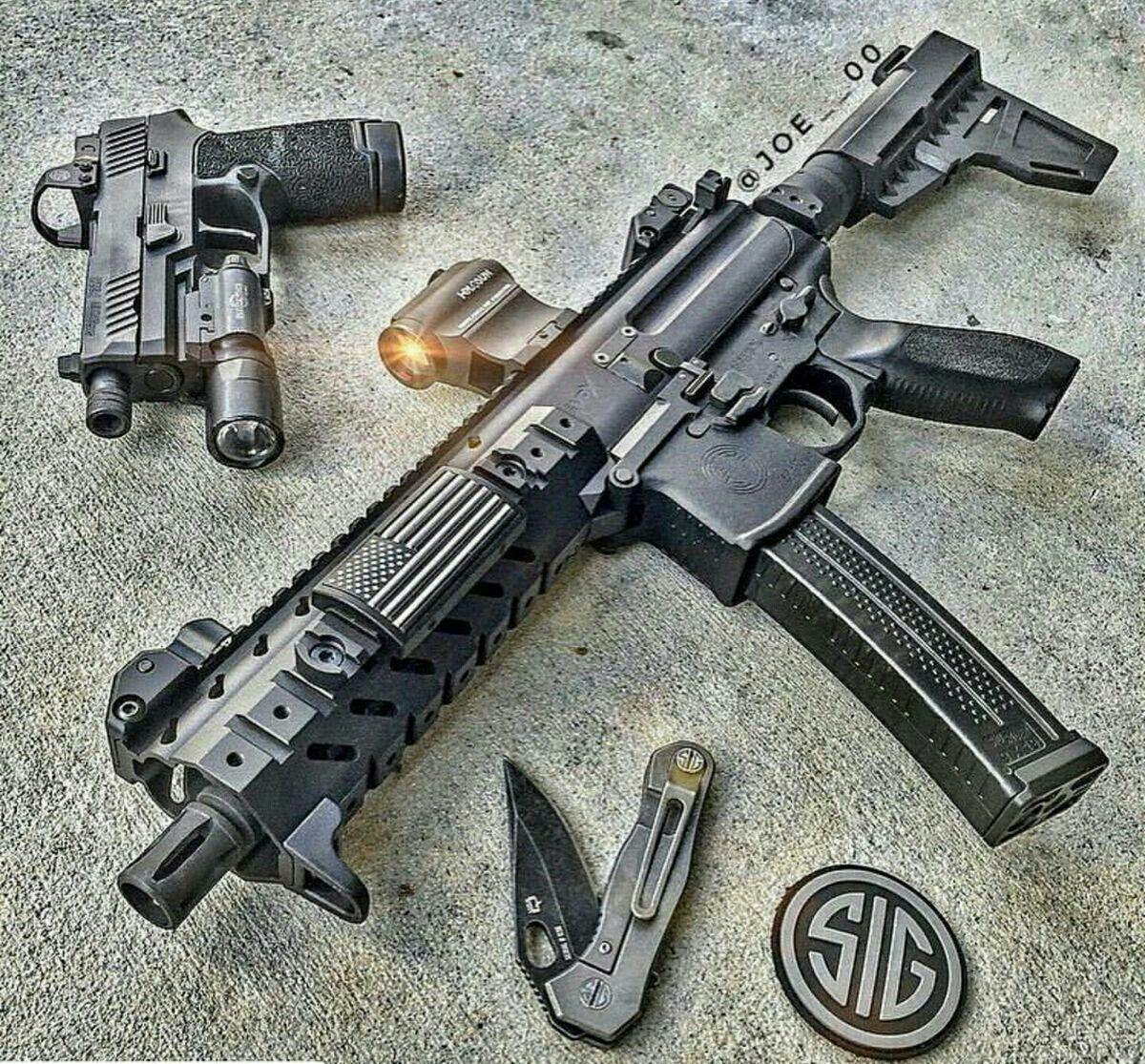 Pin By Cristian On Guns Airsoft Guns Guns Tactical Guns