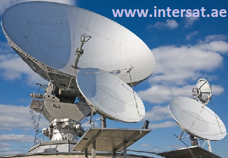 The Best And Quickest Internet Services The Cheap Internet Provider In Africa Has Thought Of Their Huge Organizati Satellite Dish Satellites Internet Providers