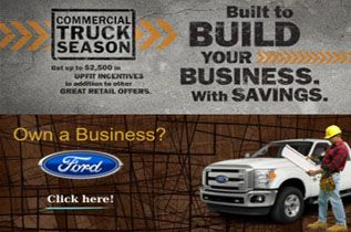 Beyer Ford Ford Dealer Morristown Nj Morristown Nj