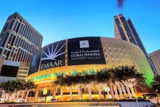 دبي مول يبتكر خاصية جديدة لتطبيقه الإلكتروني عين دبي تعرف على مطاعم واماكن السهر فى دبي Dubai Tour Tours Cool Places To Visit