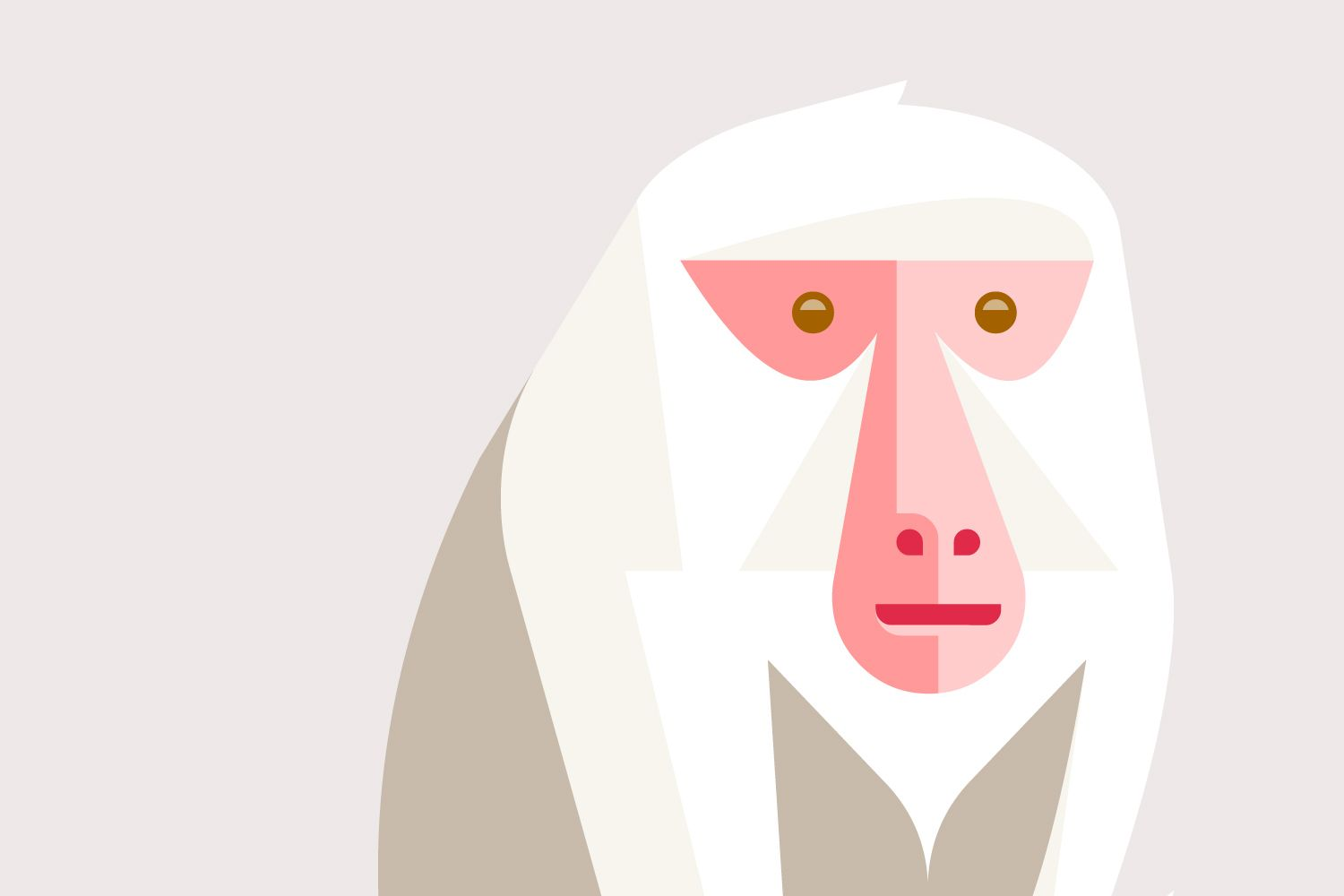 JapaneseMacaque Header.jpg
