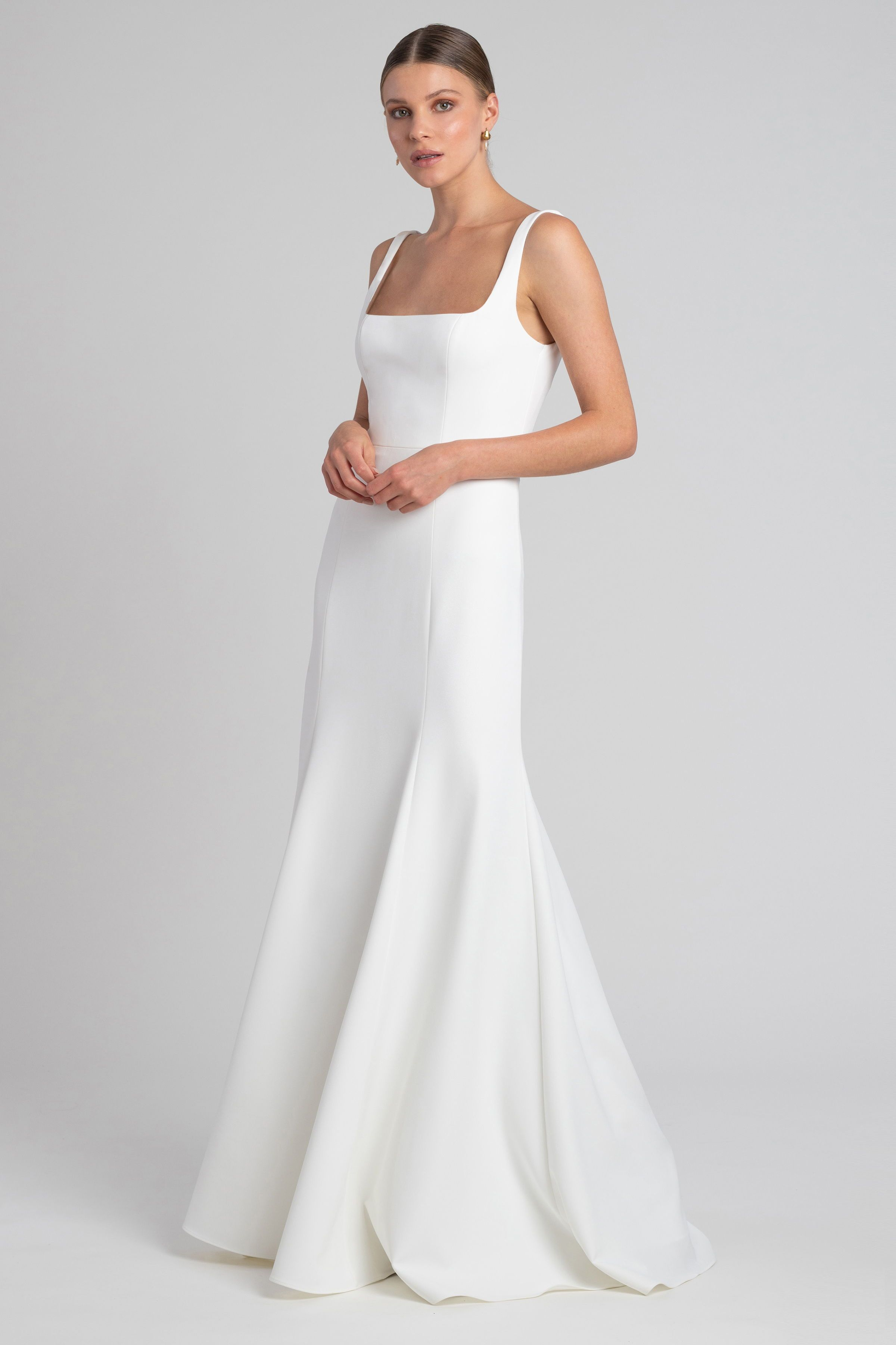 Portia By Jenny Yoo Shop Online Now In 2021 Wedding Dress Shopping Bridal Gowns Wedding Dresses [ 3600 x 2400 Pixel ]