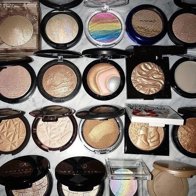 pιnтereѕт ѕweeтхѕυgar Makeup, Makeup items, Expensive