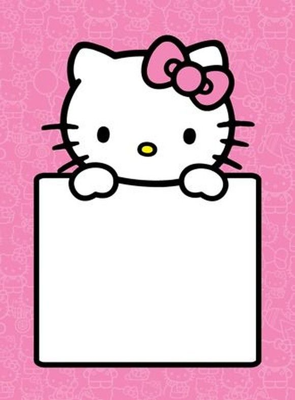 article Enjoy the quality designed Hello Kitty birthday – Hello Kitty Printable Birthday Card