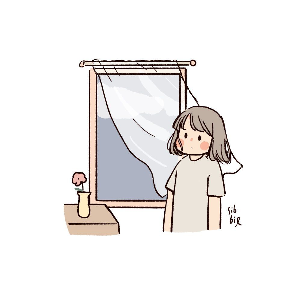 sibbil 💗 on Twitter