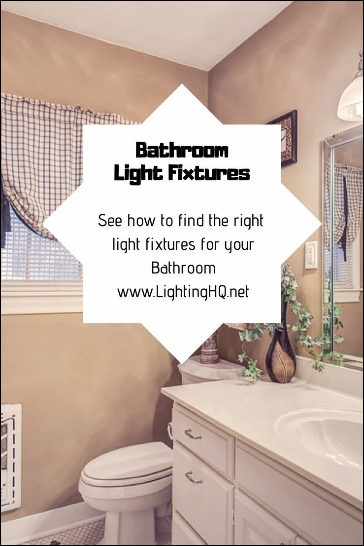 Just click the image to learn more bathroom light fixtures