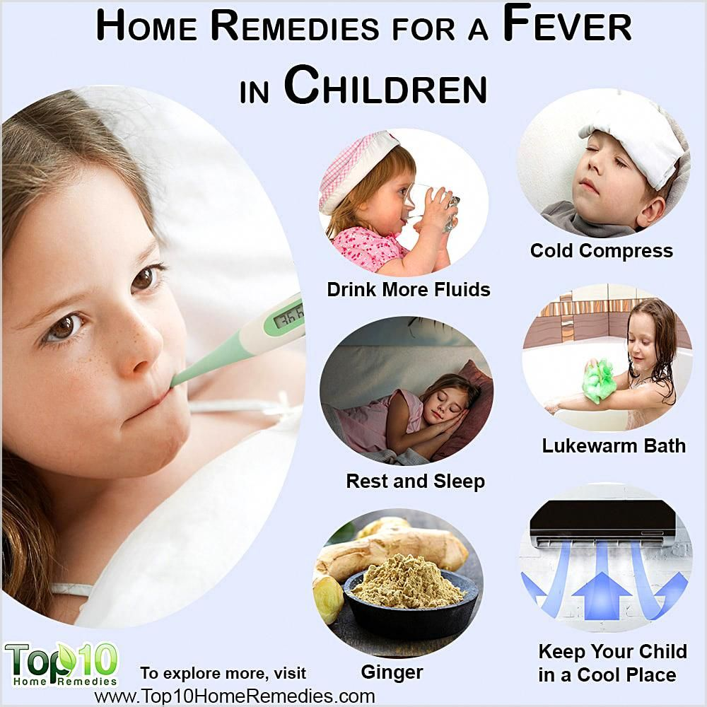 A Lot Of The People Suffering With Common Cold Undoubtedly Agree That Natural Home Remedies Are Effi Kids Fever Home Remedies For Fever Home Remedies For Warts
