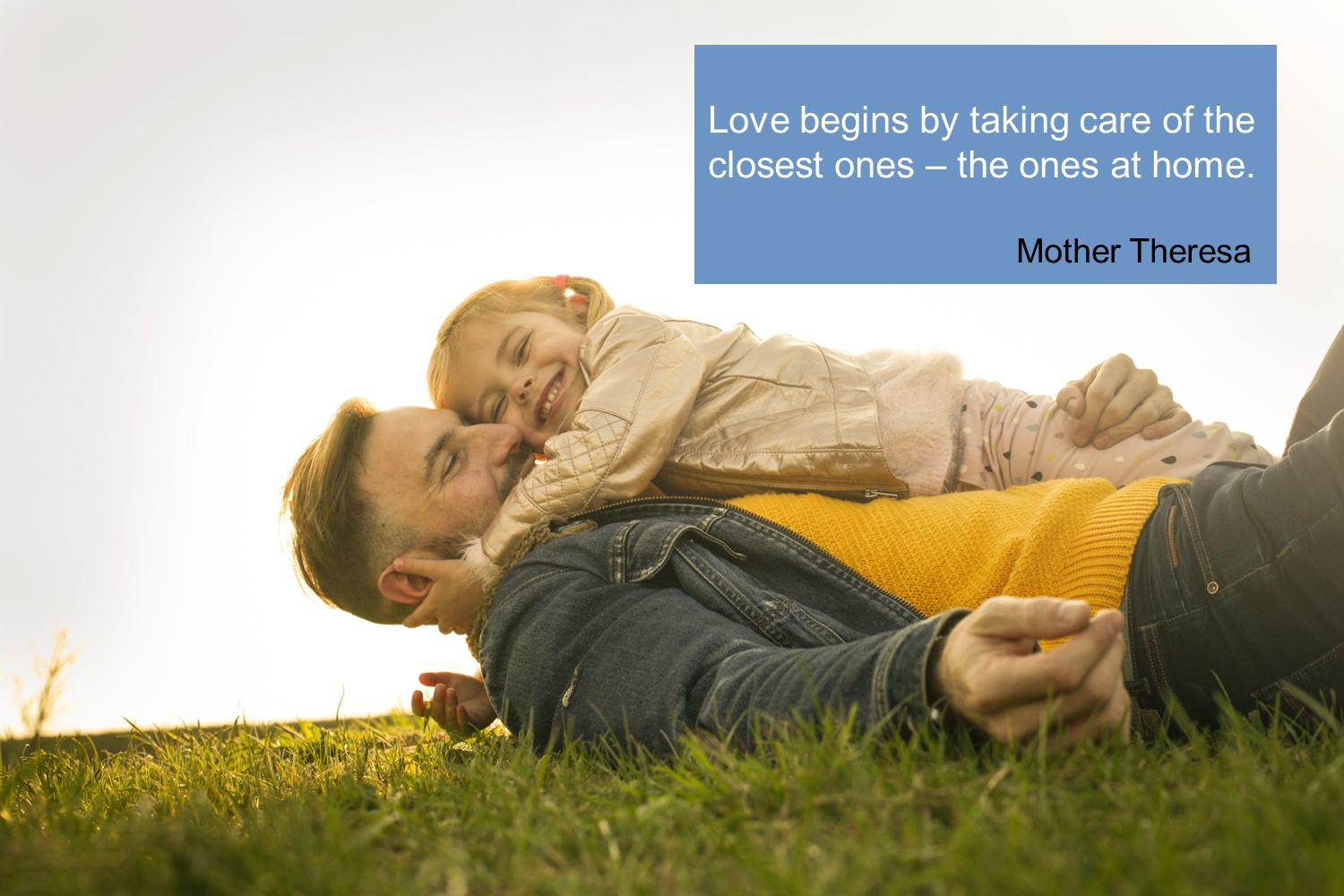Life Insurance Select Quote Pinselectquote On Life Insurance  Pinterest  Financial Planning