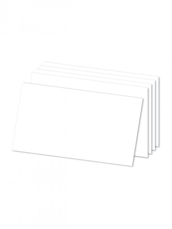 3x5 Note Card Template New Office Depota Brand Index Cards Blank 5 X 8 White Pa Business Card Template Word Business Card Templates Download Note Card Template
