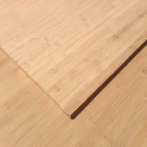 Hot Item Film Faced Plywood Bamboo Laminated Plywood For Marine Fancy Construction Bamboo Flooring Bamboo Bamboo Board