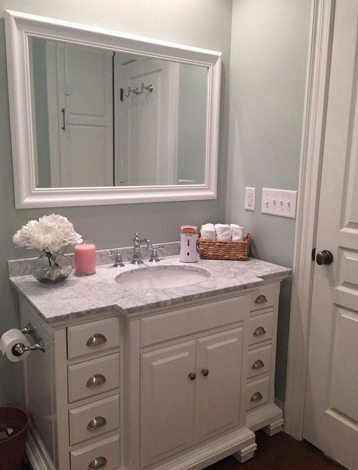 Photo of Check here for bathroom fixtures