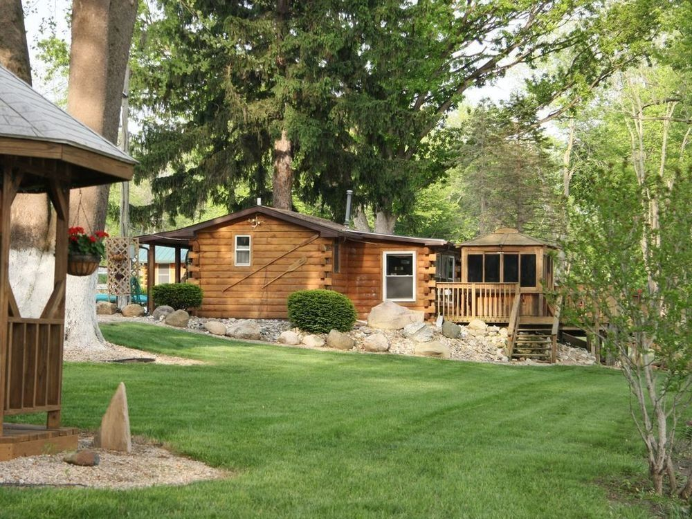 Pin On Cabin Design Inspirations