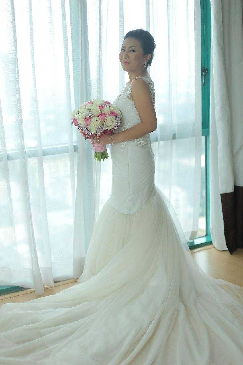MRCBride #wedding #brides #bridal #weddingdress #bridalgowns ...