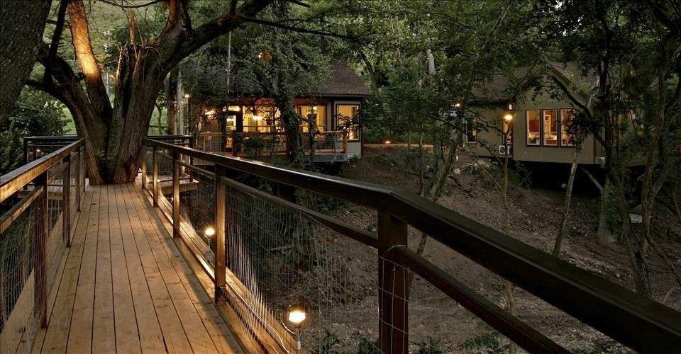 Canyon lake vacation rental vrbo 316779 1 br hill for Lake cabin rentals near dallas