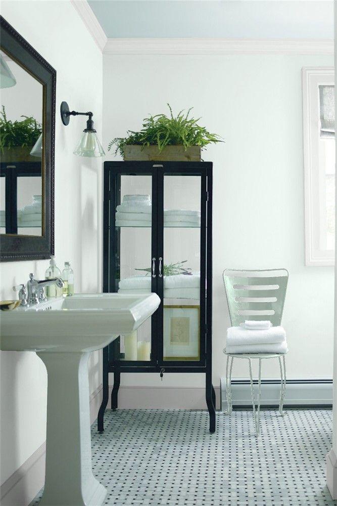 8 paint colours interior designers love right now on interior designer recommended paint colors id=40309