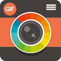 Gif Me Camera GIF maker Pro 1 72 APK applications photography