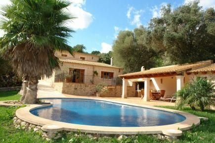 Make your vacations incredibly enjoyable in a Luxury villa rental
