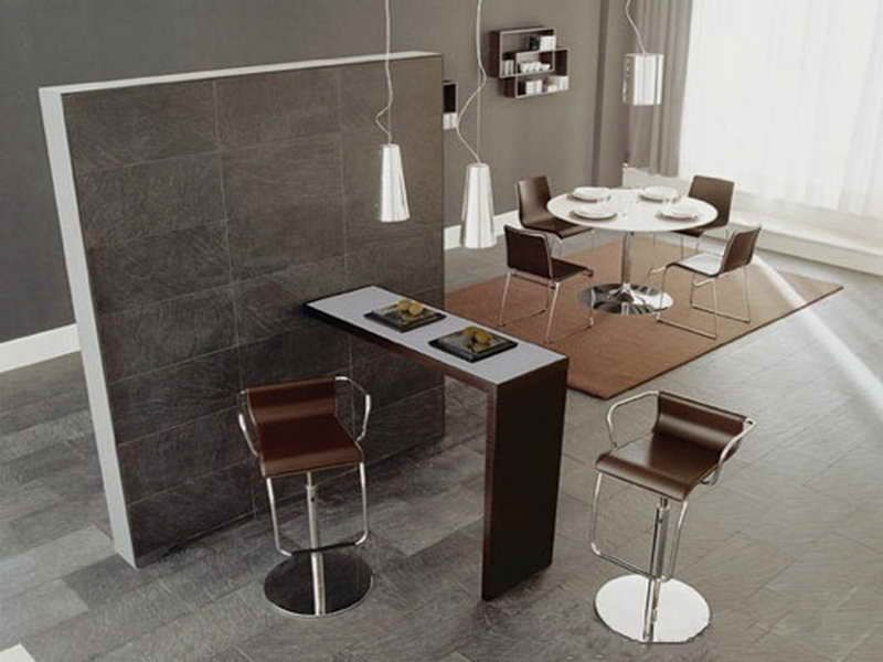 kitchen table designs with small kitchen table sets editorial which rh pinterest com