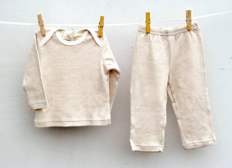 cotton baby clothing - Kids Clothes Zone