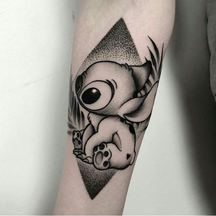 Stiched Leg Tattoo: Pin By Yashira Ortiz On Tatuajes