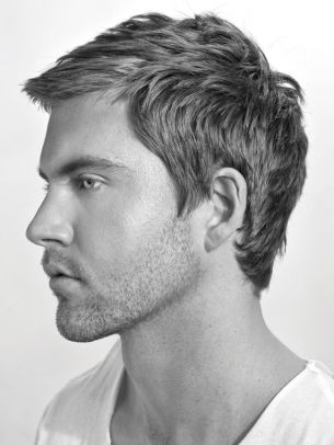 2019 Hottest Haircuts For Men Haircuts Hottest In 2020 Mens Hairstyles Short Mens Hairstyles Haircuts For Men