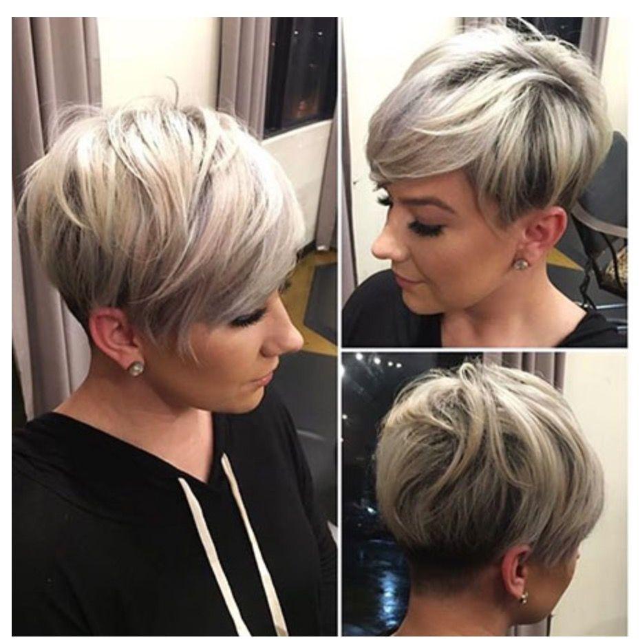 Pin By Cathy Gearhart On Hair Cuts In 2018 Pinterest