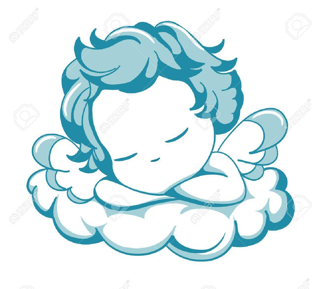 12 idées de Divers baby en 12  image bébé, dessin bébé, bebe