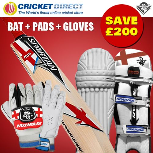 Mp 1000 Cricket Bundle Cricket Direct Cricket Cricket Store Bundles