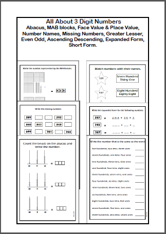 Playing With Numbers Worksheet additionally Number Chart For Kids L also Circle The Determiners Ks Spag Expert further Euro Division Long Dd Dd D Pin moreover . on number place value worksheets