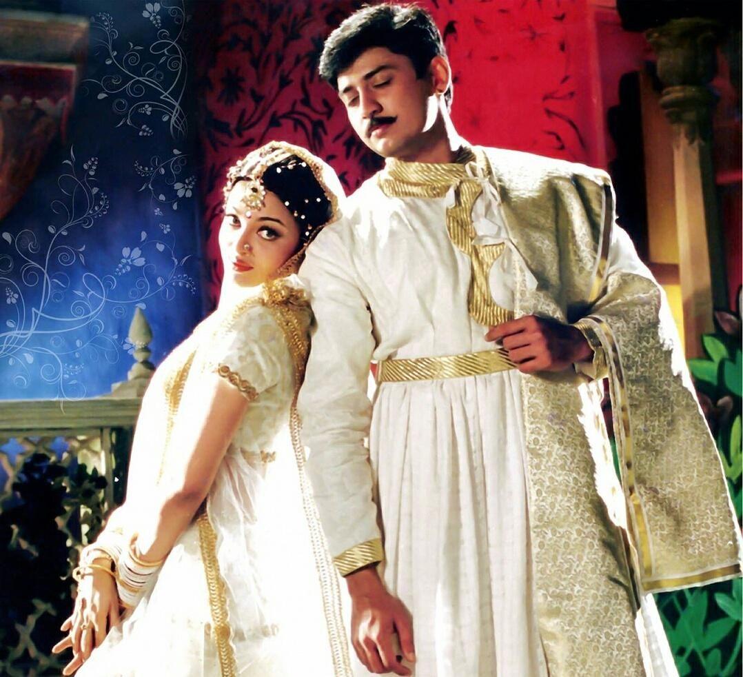 Aishwarya Planet On Twitter Aishwarya Movie Tamil Movies Movies