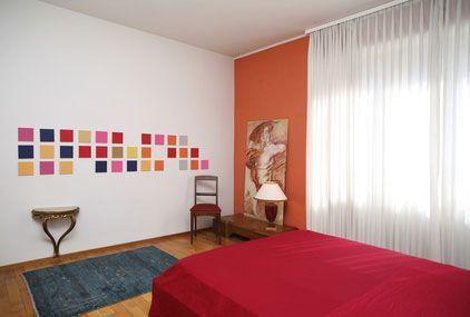 schlafzimmer streichen deko pinterest w nde streichen schlafzimmer und wandgestaltung. Black Bedroom Furniture Sets. Home Design Ideas