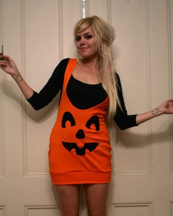 looks easy enough and cutelast min Halloween costume halloween - last min halloween costume ideas