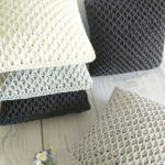 Crochet Tripe Pattern Knitting Model Making with video | Nous elisiorgu …   – klasör.2