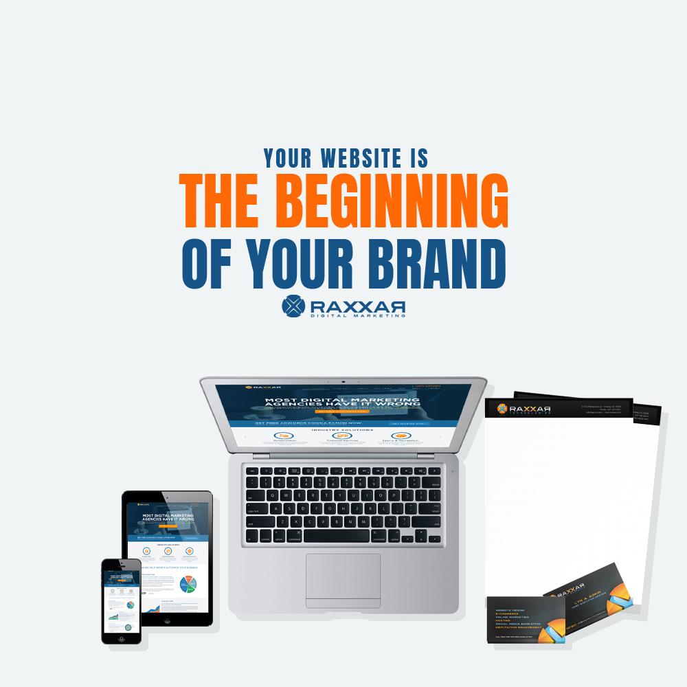Website Design Lafayette Louisiana With Images Website Design Web Design Digital Marketing