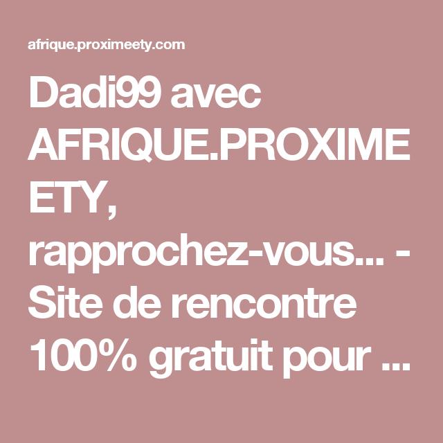 Elite partners maroc