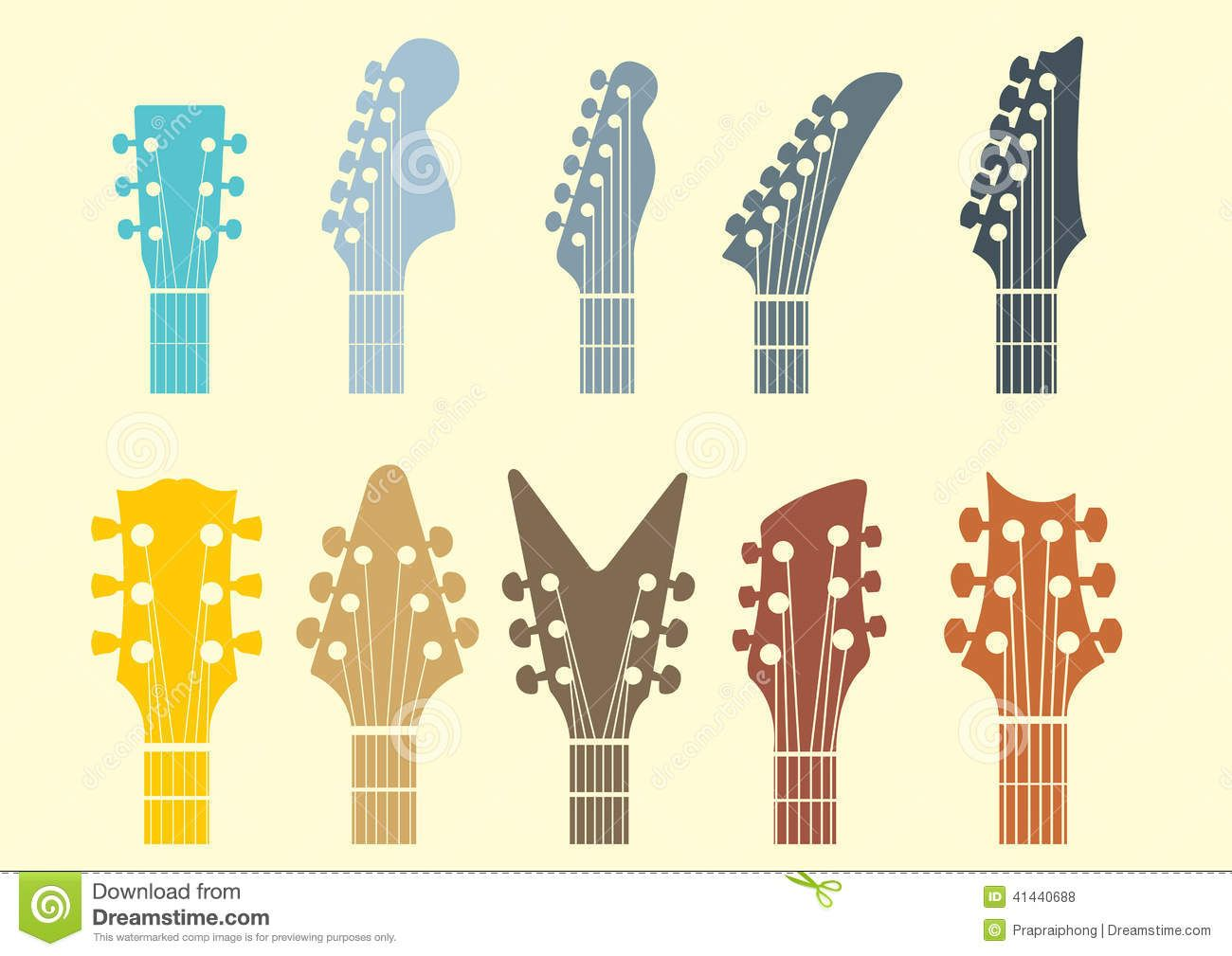 learn why the shape of your guitar headstock matters when designing your guitar check out the. Black Bedroom Furniture Sets. Home Design Ideas