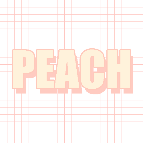 Pinterest jasminejmuir ♡ PEACH Pinterest Peach