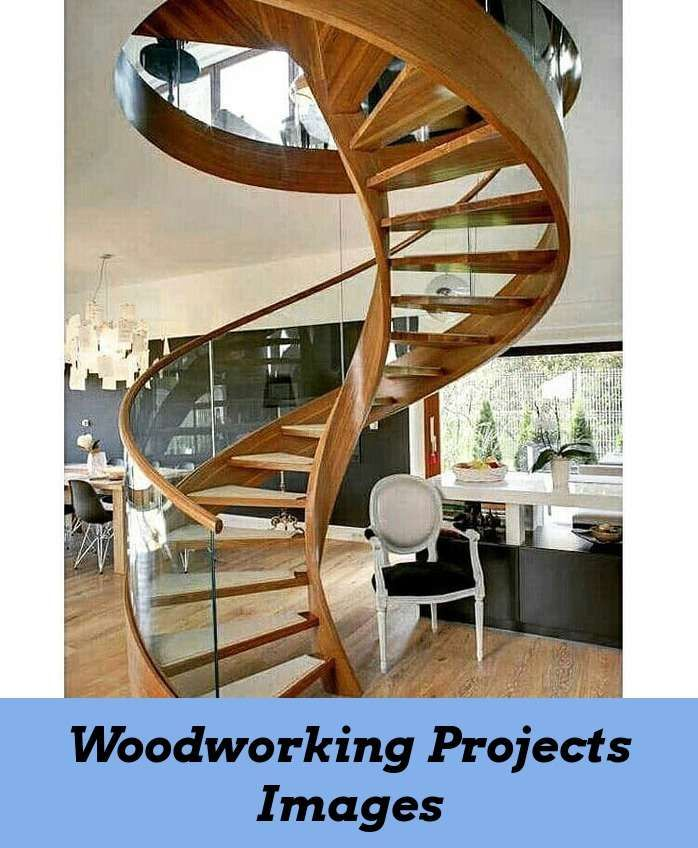 Woodworking Plans And Projects Pdf Free Woodworking