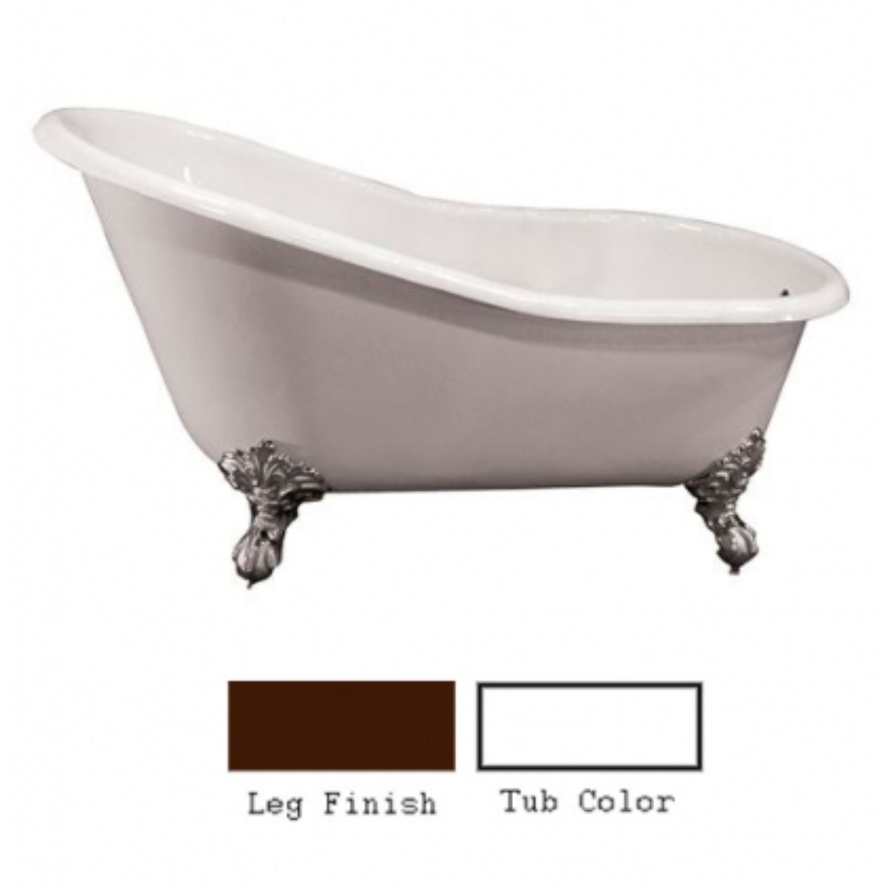 Category Archives: Bathroom fixtures