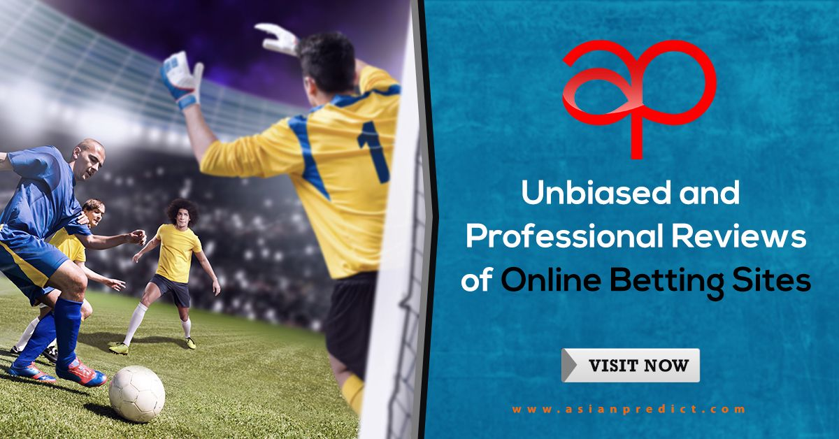 Best online betting sites yahoo answers making a living from sports betting