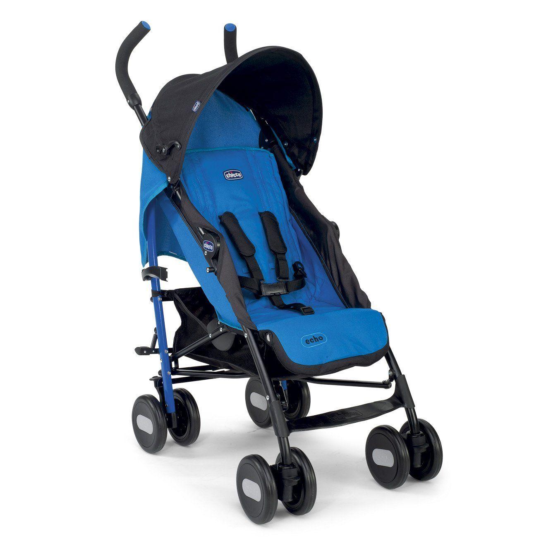 Stroller Push Chair Baby strollers, Umbrella stroller
