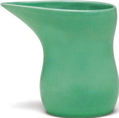 Kande ursula lysegrøn fra Kähler – Køb online på Magasin.dk - Magasin Onlineshop - Køb dine varer og gaver online