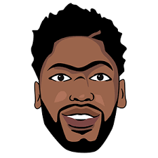 anthony davis drawing - Google Search | Portrait, Anthony ...