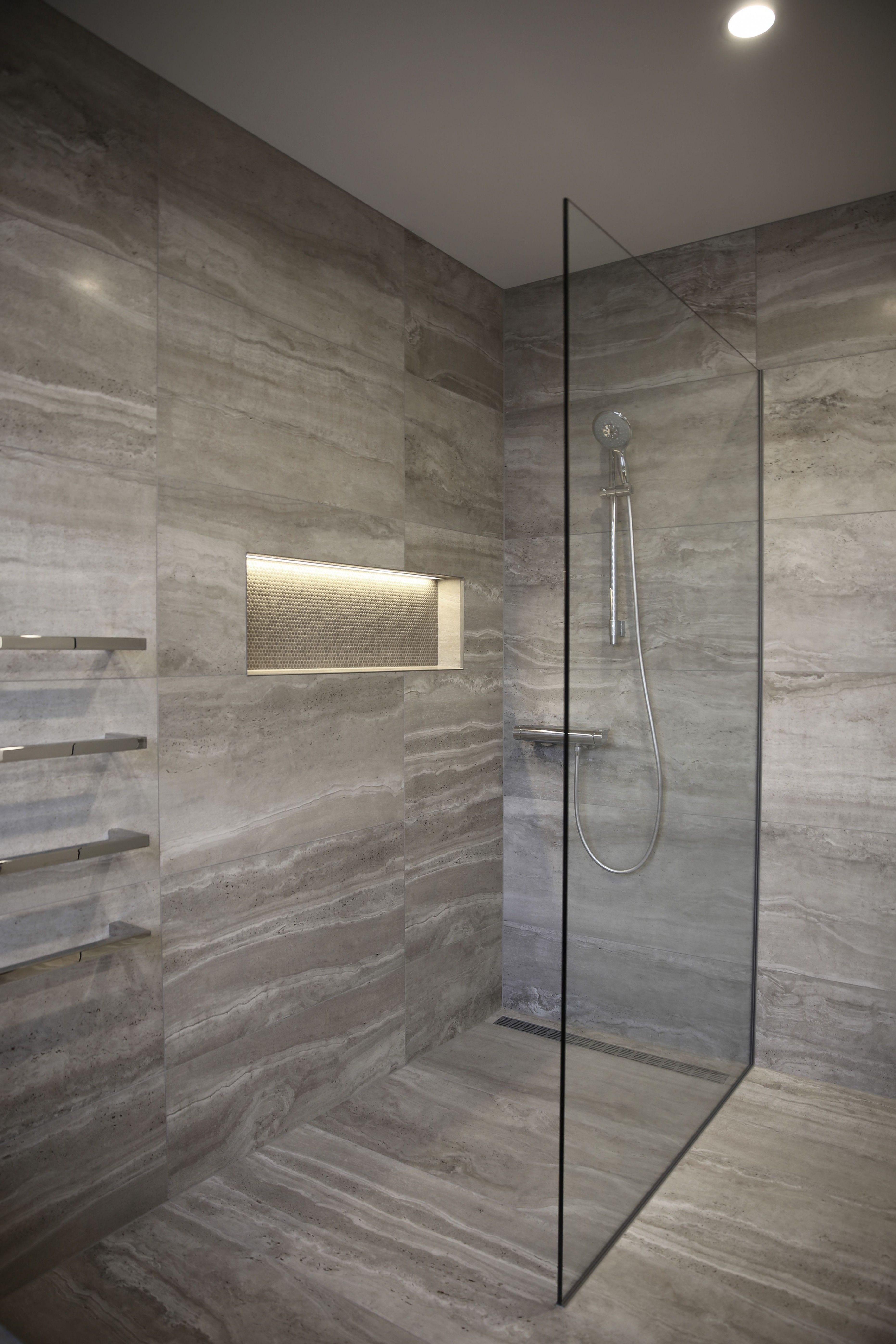 Seven Facts That Nobody Told You About Wall Tile Ideas Nz In 2020 Bathroom Interior Bathrooms Remodel Modern Bathroom Design