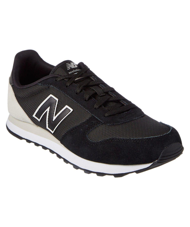 nb 311 classic