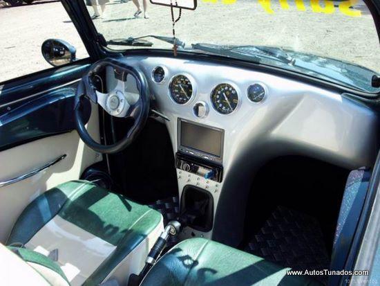 fusca+interior+tuning.jpg (550×413)