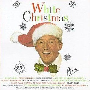 the top 100 christmas songs for 2017
