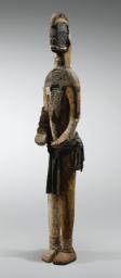 Sotheby's | Auctions - Arts d'afrique et d'Océanie,african oceanic art…
