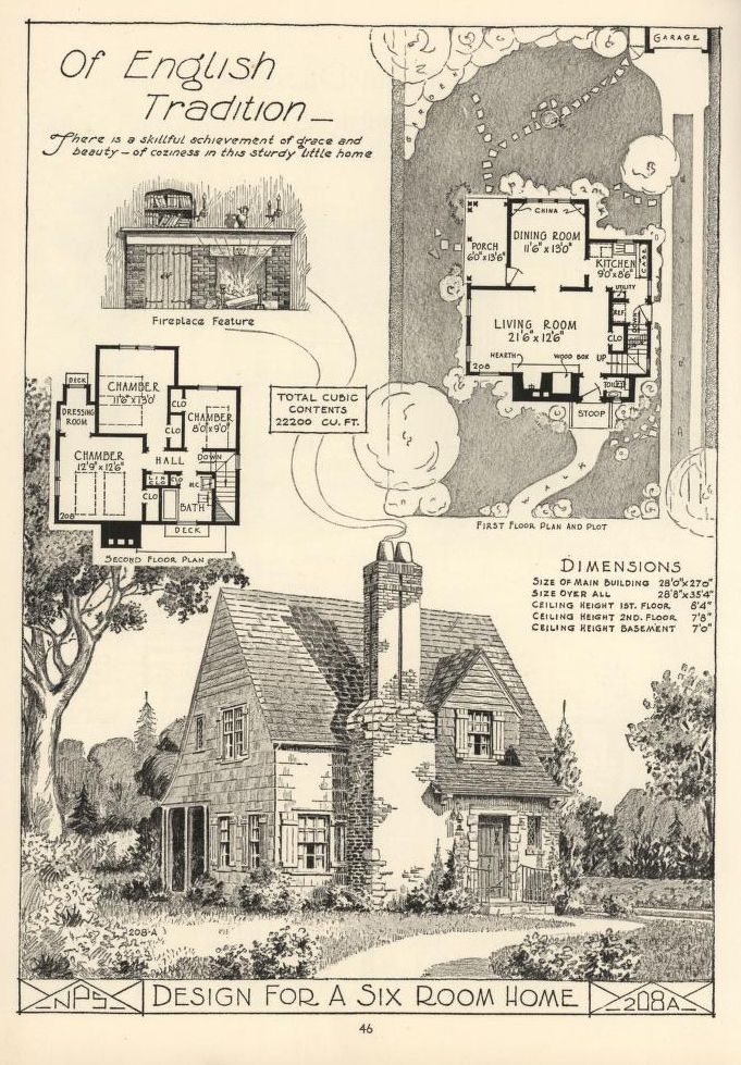 Lake Shore Lumber & Coal [house plans] Lake Shore Lumber & Coal Co Free Download Borrow and Streaming Internet Archive