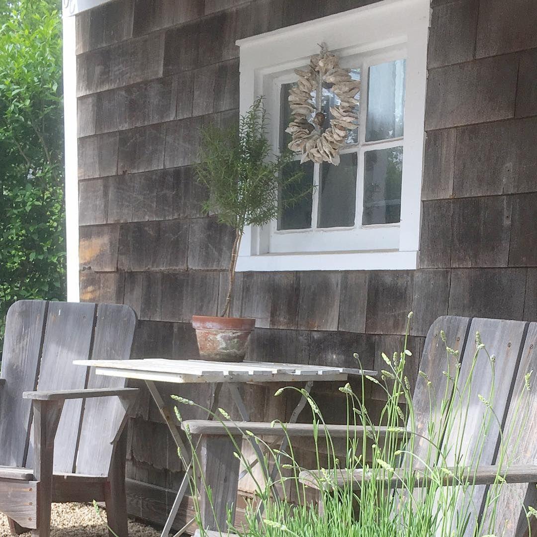 White Flower Farmhouse Whiteflowerfarmhouse Instagram Photos